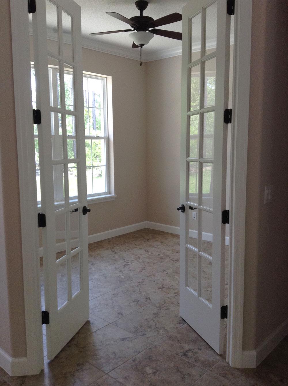 Floor Plans - Antigua & Antigua model - 3 Bedroom 2 Bath ...