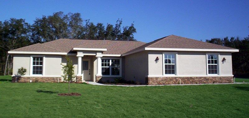 Building Permit & Contractor Search - Citrus County, Florida